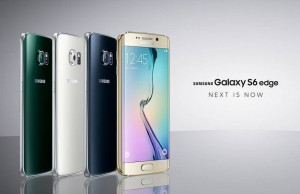 Samsung-Galaxy-S6-çıkış tarihi