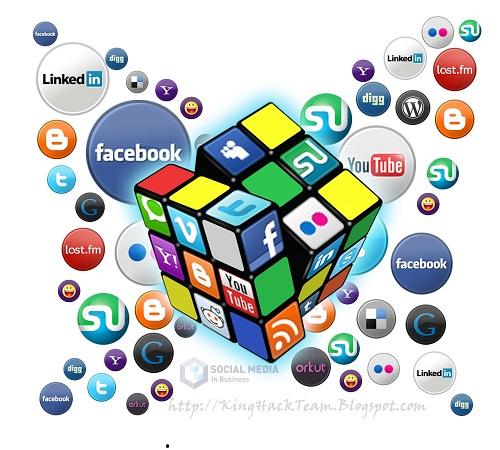 kullanılması gereken sosyal medya uygulamaları
